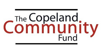 copeland-community-fund